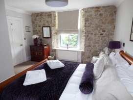 Rhodewood Lodge - South Wales - 930473 - thumbnail photo 23