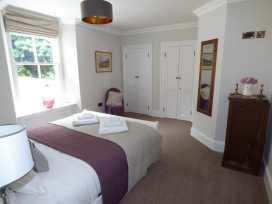 Rhodewood Lodge - South Wales - 930473 - thumbnail photo 22