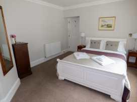 Rhodewood Lodge - South Wales - 930473 - thumbnail photo 21