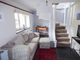 Rhodewood Lodge - South Wales - 930473 - thumbnail photo 15