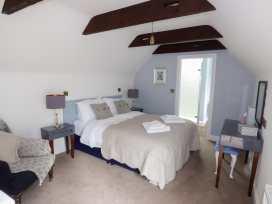 Rhodewood Lodge - South Wales - 930473 - thumbnail photo 19