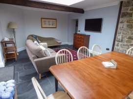 Rhodewood Lodge - South Wales - 930473 - thumbnail photo 6