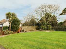 Holly Cottage - Cornwall - 930477 - thumbnail photo 18