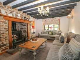 Holly Cottage - Cornwall - 930477 - thumbnail photo 4