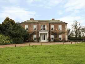 Walcot Hall - Lincolnshire - 930495 - thumbnail photo 2