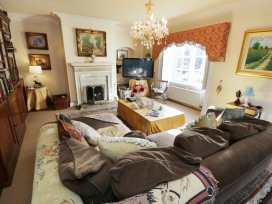 Walcot Hall - Lincolnshire - 930495 - thumbnail photo 6