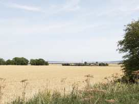 Walcot Hall - Lincolnshire - 930495 - thumbnail photo 30