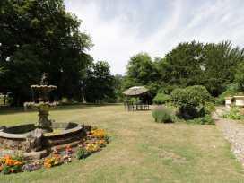 Walcot Hall - Lincolnshire - 930495 - thumbnail photo 33