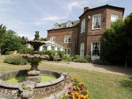 Walcot Hall - Lincolnshire - 930495 - thumbnail photo 34