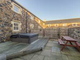 High Hemmel House - Northumberland - 930497 - thumbnail photo 4