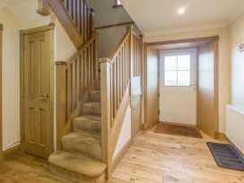 High Hemmel House - Northumberland - 930497 - thumbnail photo 6