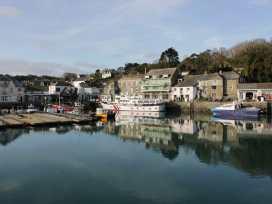 Tiggy Winkle - Cornwall - 930558 - thumbnail photo 15