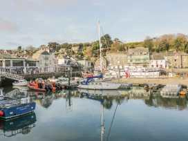Tiggy Winkle - Cornwall - 930558 - thumbnail photo 18