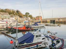 Tiggy Winkle - Cornwall - 930558 - thumbnail photo 19