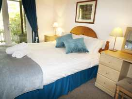Beechdene Lodge - Cornwall - 930650 - thumbnail photo 6