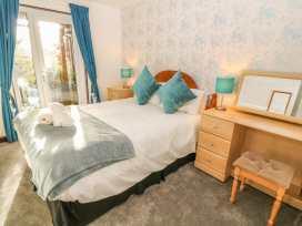 Beechdene Lodge - Cornwall - 930650 - thumbnail photo 9