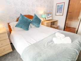 Beechdene Lodge - Cornwall - 930650 - thumbnail photo 10