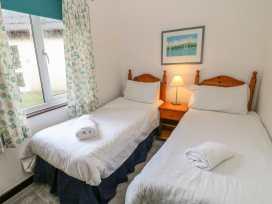 Beechdene Lodge - Cornwall - 930650 - thumbnail photo 13