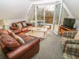 Beechdene Lodge - Cornwall - 930650 - thumbnail photo 3