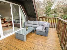 Beechdene Lodge - Cornwall - 930650 - thumbnail photo 15