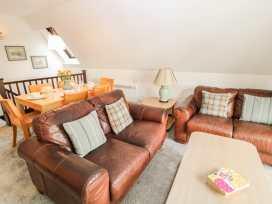 Beechdene Lodge - Cornwall - 930650 - thumbnail photo 4
