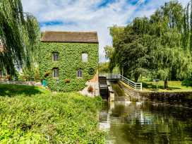 Grafton Mill - Cotswolds - 930672 - thumbnail photo 26