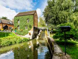 Grafton Mill - Cotswolds - 930672 - thumbnail photo 1