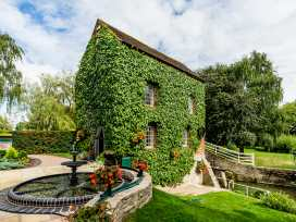 Grafton Mill - Cotswolds - 930672 - thumbnail photo 21