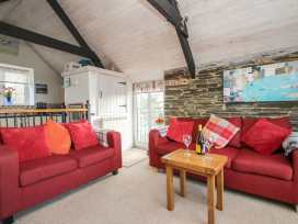 Barn Cottage - Cornwall - 930674 - thumbnail photo 4