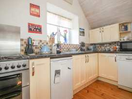 Barn Cottage - Cornwall - 930674 - thumbnail photo 7