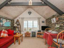 Barn Cottage - Cornwall - 930674 - thumbnail photo 6