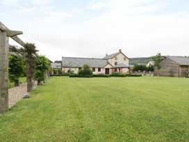 Pant Ifan Goch - North Wales - 930776 - thumbnail photo 24