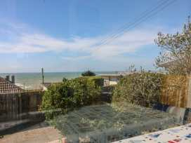 Highdown - Devon - 930778 - thumbnail photo 9