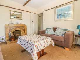 Highdown - Devon - 930778 - thumbnail photo 10