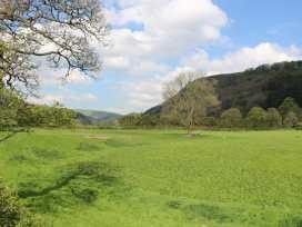 Minffordd - North Wales - 930779 - thumbnail photo 19
