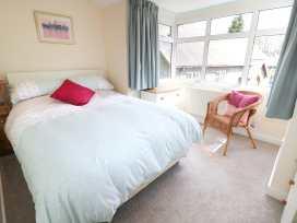 Minffordd - North Wales - 930779 - thumbnail photo 8