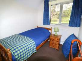 Minffordd - North Wales - 930779 - thumbnail photo 9
