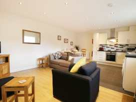1 Croft Cottages - Whitby & North Yorkshire - 930848 - thumbnail photo 4