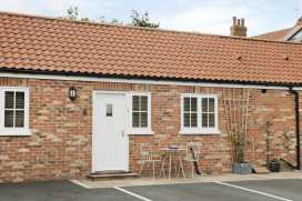 1 Croft Cottages - Whitby & North Yorkshire - 930848 - thumbnail photo 1