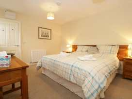 3 Croft Cottages - Whitby & North Yorkshire - 930849 - thumbnail photo 9