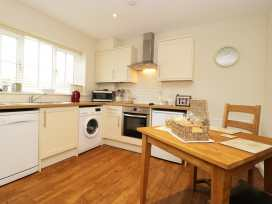 3 Croft Cottages - Whitby & North Yorkshire - 930849 - thumbnail photo 4