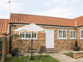3 Croft Cottages - Whitby & North Yorkshire - 930849 - thumbnail photo 1