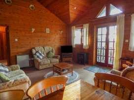 Acorn Lodge - South Wales - 930857 - thumbnail photo 2