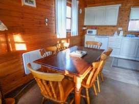 Acorn Lodge - South Wales - 930857 - thumbnail photo 8
