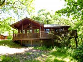 Acorn Lodge - South Wales - 930857 - thumbnail photo 1
