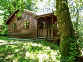 Acorn Lodge - South Wales - 930857 - thumbnail photo 16