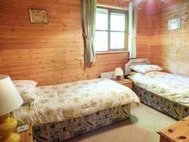 Acorn Lodge - South Wales - 930857 - thumbnail photo 11