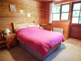Acorn Lodge - South Wales - 930857 - thumbnail photo 12