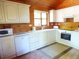 Acorn Lodge - South Wales - 930857 - thumbnail photo 6