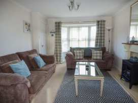 Sandyhill House - South Wales - 930916 - thumbnail photo 3